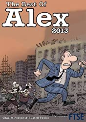 Best of Alex 2013