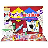 Imatchination The Furious Board Game Of ...