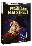 Pesadilla En Elm Street (1984) -