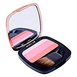 Loreal Paris Lucent Mgique Blush of Light Glow Plette 01 Duchess Rose 4.5g