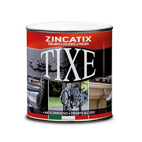 tixe-407301-zincatix-zincante-a-freddo