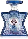 Bond No.9 Washington Square femme/women, Eau de Parfum Vaporisateur, 1er Pack (1 x 50 g)