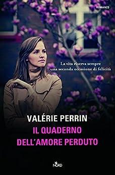 Valérie Perrin - Il quaderno dell'amore perduto (2016)