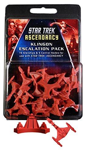 Star-Trek-Ascendancy-Klingon-Ship-Pack