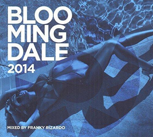 bloomingdale-2014