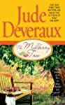 The Mulberry Tree (English Edition)
