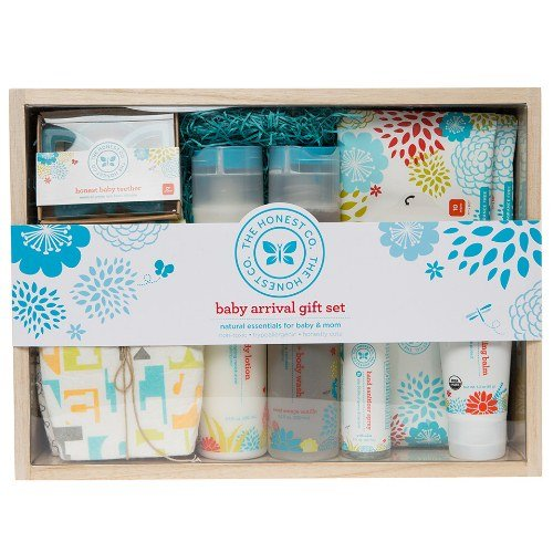 baby arrival gift set Baby Arrival Gift Set 51bfYZ8a0SL
