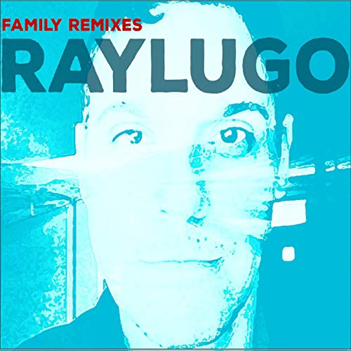 Now (Valique & Funky Junkie Remix) de Ray Lugo en Amazon ...