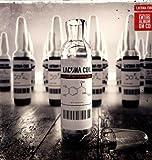 Lacuna Coil: Dark Adrenaline (inkl. Bonus-CD) [Vinyl LP] (Vinyl)