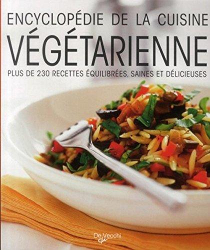 278 meilleurs recettes végétariennes très facile, gourmandes et rapide!: Cuisine végétarienne pour mieux digérer, mieux dormir et mieux vivre:)