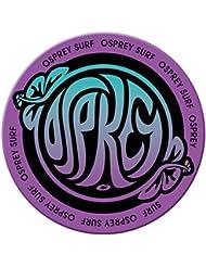 "Osprey Bubblegum Skimboard Violet 30"""