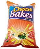 #4: Act II Cheese Bakes - with Herbs, 40g Pack