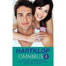 Hartklop Omnibus 4