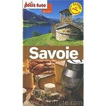 Petit Futé Savoie