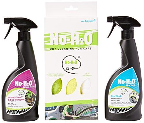 no-h2o-sans-rincage-lavage-pour-velo-et-roue-kleen-bug-pour-lot-de-4-eco-fused