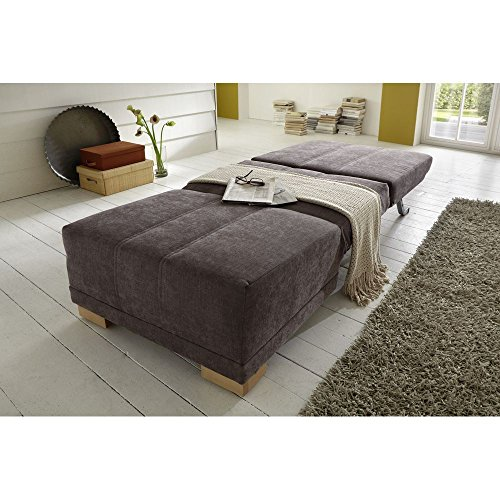 Schlafsessel 100 cm breit bestseller shop f r m bel und for Schlafsofa 200 cm breit