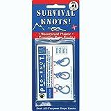 Pro Knot Survival Knots by Pro-Knot