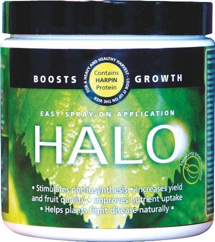 halo-foliar-plant-feed-nutrimento-vegetale-fogliare-100-gr-stimolatore-booster-crescita-fioritura