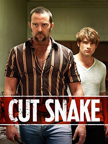 Cut Snake (Mit Untertiteln)