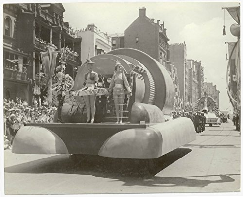 poster-float-sesquicentenary-parade-australias-march-nationhood-26-jan-1938-walkabout-format-photogr