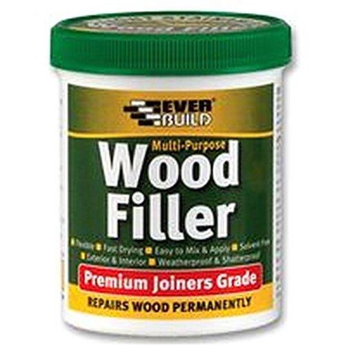 relleno-de-madera-roble-250-ml-productos-quimicos-rellenos-relleno-madera-roble-250-ml-metodo-de-dis
