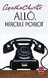 Allô, Hercule Poirot...