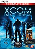 XCOM: Enemy Unknown - Complete Edition -