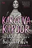 The Style Diary of a Bollywood Diva