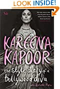 #6: The Style Diary of a Bollywood Diva