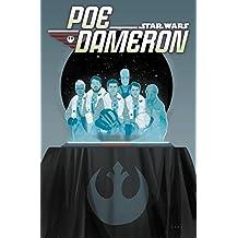 Star Wars: Poe Dameron Vol. 3
