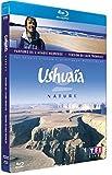 Ushuaïa nature - Parfums de l'Arabie heureuse + Tension en eaux troubles [Francia] [Blu-ray]