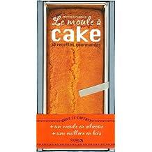 Le moule à cake NE