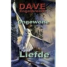 Ongewone Liefde (Afrikaans Edition)