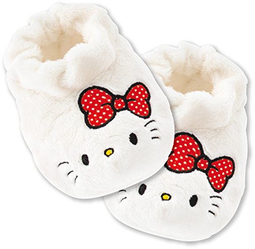 Combi Hello Kitty Lingling boots -