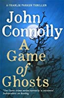 A game of ghosts © Amazon