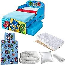 Amazon Fr Lit Hello Kitty 70x140