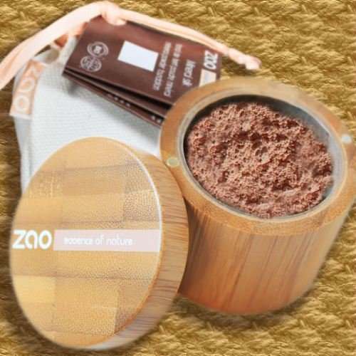 zao-mineral-silk-508-pale-pink-ivory-loose-powder-mineral-make-up-in-bamboo-container-certified-bio-