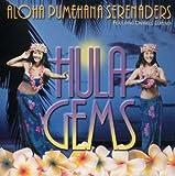 Hula Gems