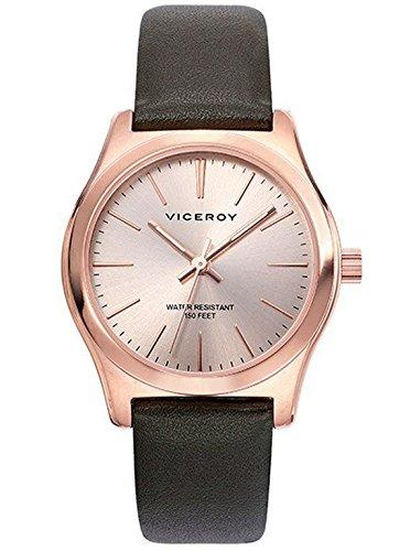 Reloj - Viceroy - para Niñas - 40856-97