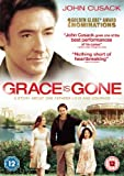 Grace Is Gone [DVD] by John Cusack