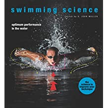 Swimming Science (English Edition)