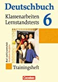 ISBN 3060608407