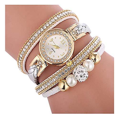 Uhr Damen Uhren Uhr Herren Herren Uhr Fitness Uhr Herrenuhr Herrenuhr Silber Armbanduhr Frauen Armbanduhr Männer