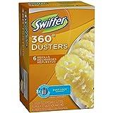 Plumero bayeta limpiadora recambios para cubo de, fotos de 15 juego de ropa de cama, sin olor, Con p...