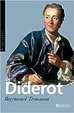 Denis Diderot : Ou le vrai Prométhée