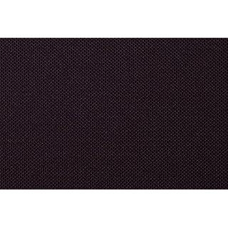 Akustikstoff, Bespannstoff • Stück 140 x 75 cm • Farbe: ANTHRAZIT