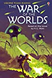 Telecharger Livres The War of the Worlds (PDF,EPUB,MOBI) gratuits en Francaise