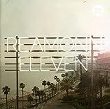 Eleven (Best of) -