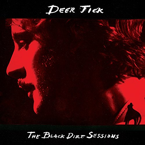 the-black-dirt-sessions