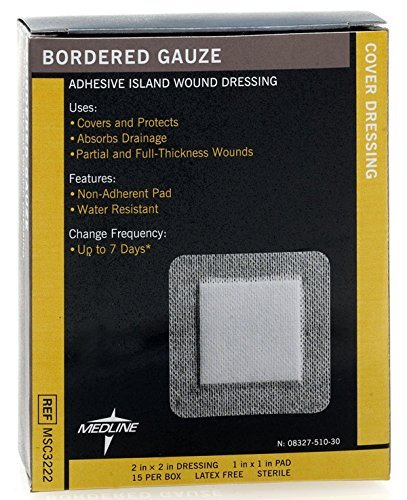 mckesson-sterile-bordered-gauze-6x6-4x4pad-15-each-box-by-bnd-medline-industries-inc